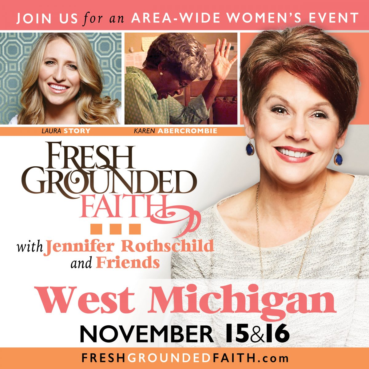 FGF West Michigan
