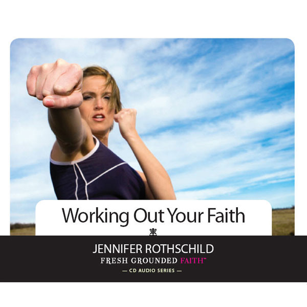 FGF-audio-working-out-your-faith