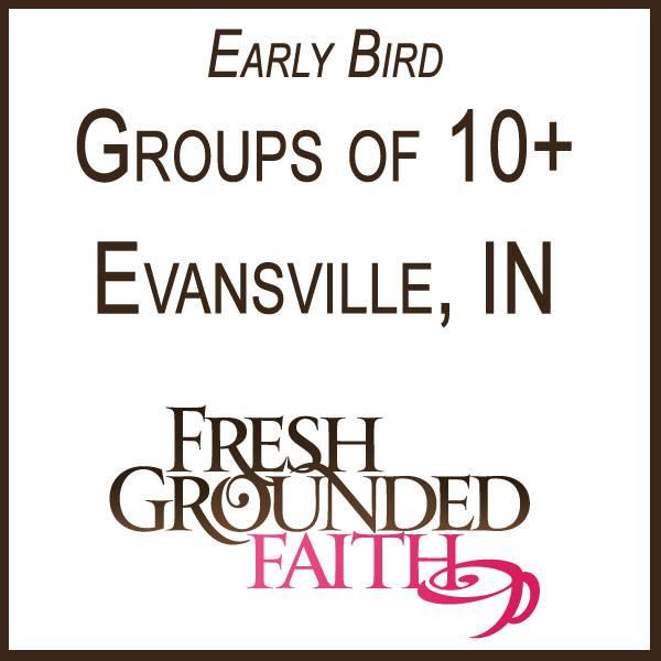 FGF_EvansvilleIN_earlybird