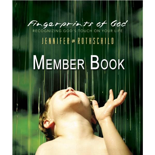 Fingerprints_member-book