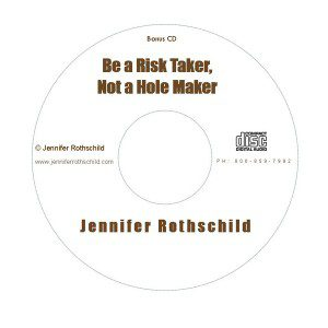 RiskTaker_600x600