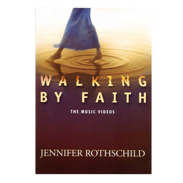 Lesson 2: What Is Faith? - Free Bible Study Guides
