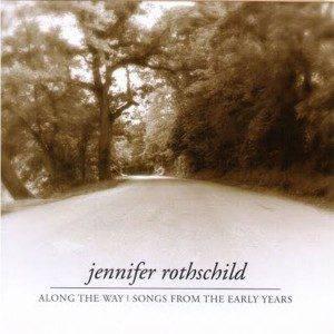 along-the-way-cd