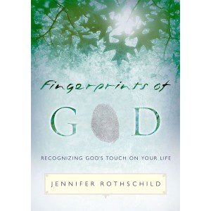fingerprints-of-God-book