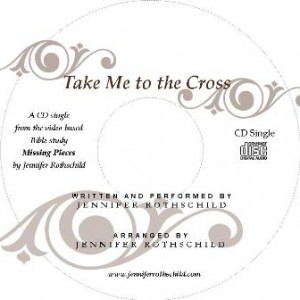 takemetothecross-cdcover-354x336-01