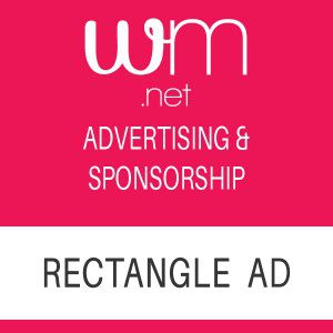 wmn_advertising_rectangle