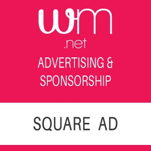 wmn_advertising_square
