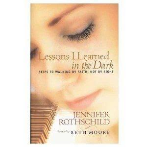 Lessons_Dark