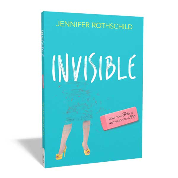 Invisible_book