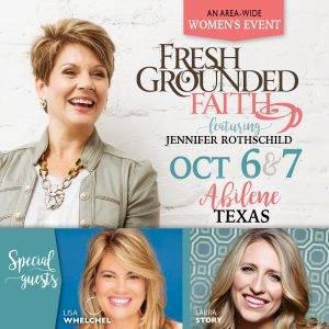 FGF Abilene