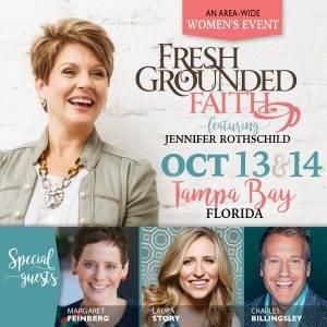 FGF Tampa Bay, FL