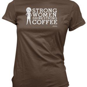 GG-Strong Coffee-WEB