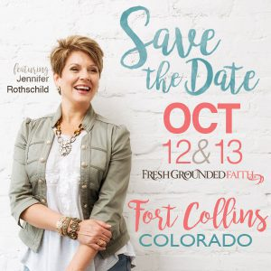 FGF Fort Collins CO