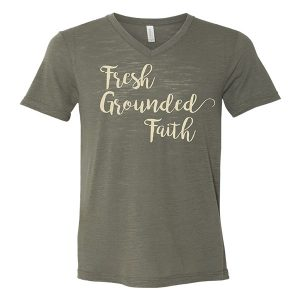 FGF Boutique T-Shirt