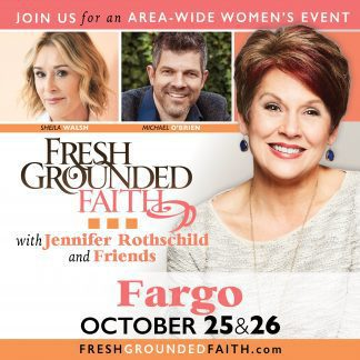 FGF Fargo, ND