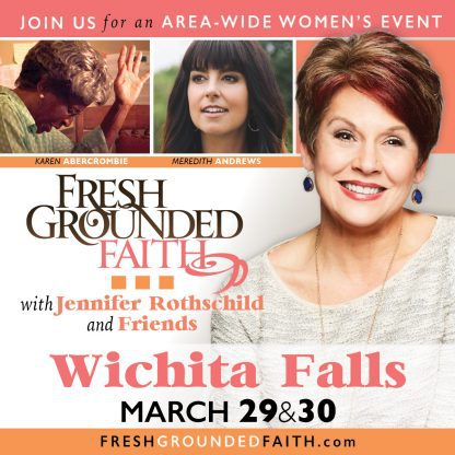 FGF_WichitaFallsTX_2019_web1200sq
