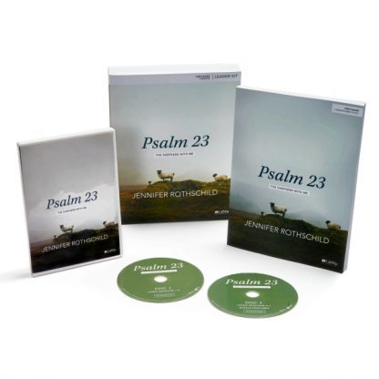 Psalm23-groupshot-square-store-FINAL