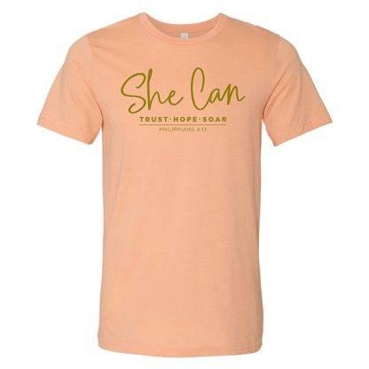 She_Can_Tshirt_REV_600x600