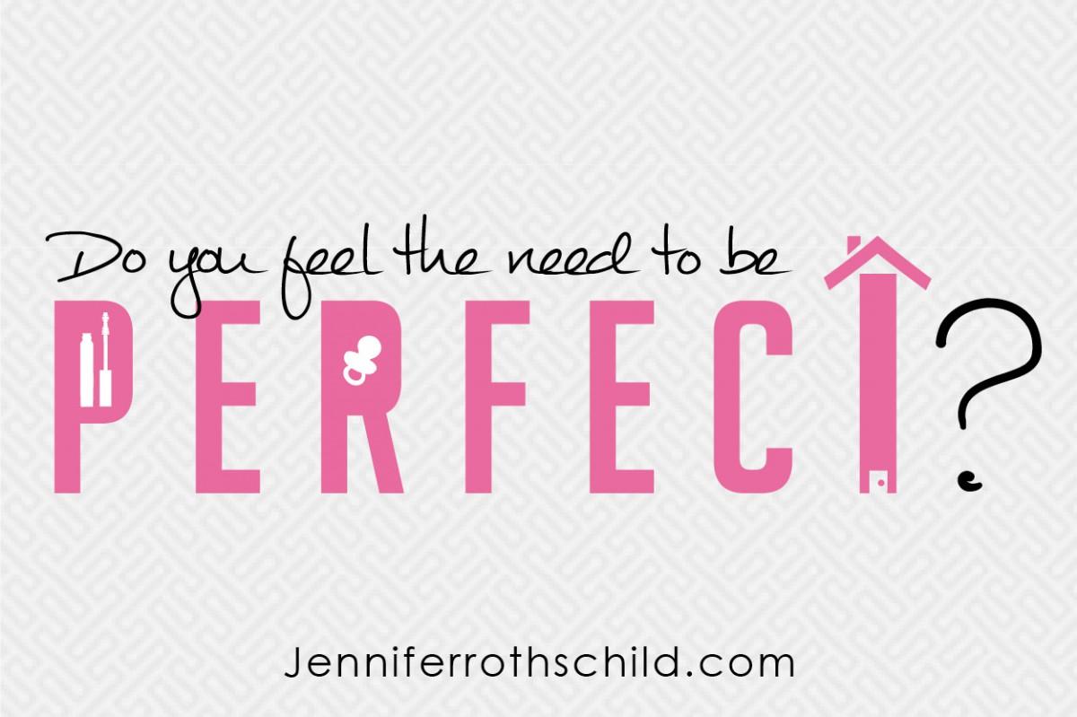 Blog_Perfect