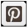 Jennifer Rothschild Pinterest