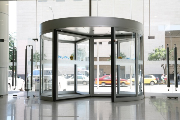 I ... & How to Escape a Revolving Door | Jennifer Rothschild