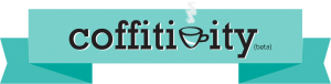 coffitity
