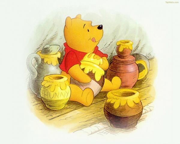 2-Winnie