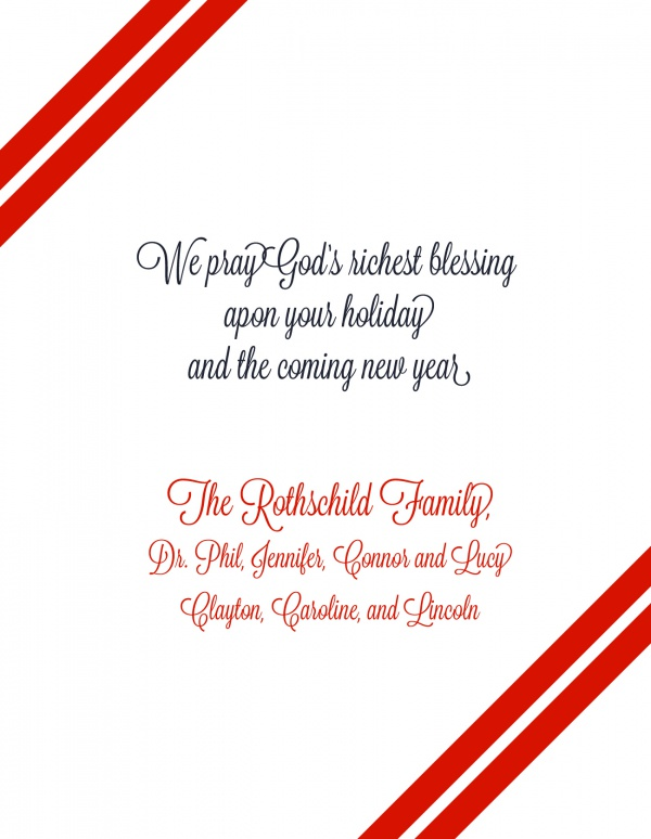 Final_ChristmasCard_back_A