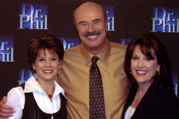 jr-drphilshow001-cropped-600x400