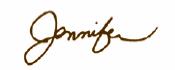 jro-signature-brown