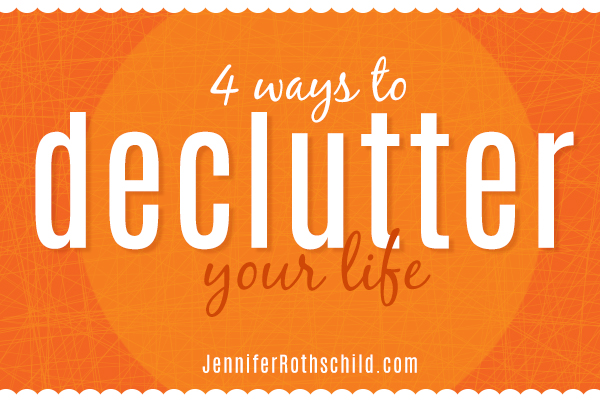 4-Ways-to-Declutter