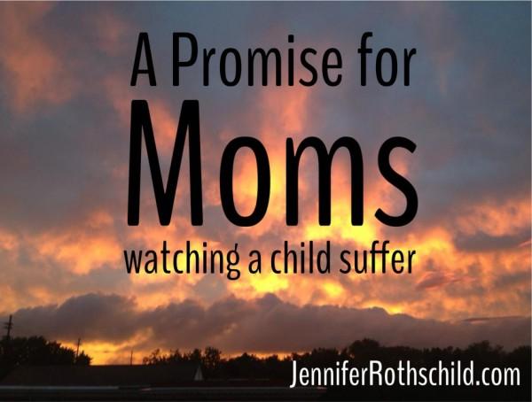 promise-for-moms