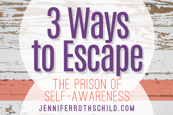 3_Ways_to_Escape