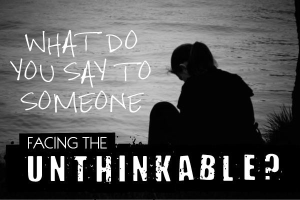 Blog_Unthinkable3