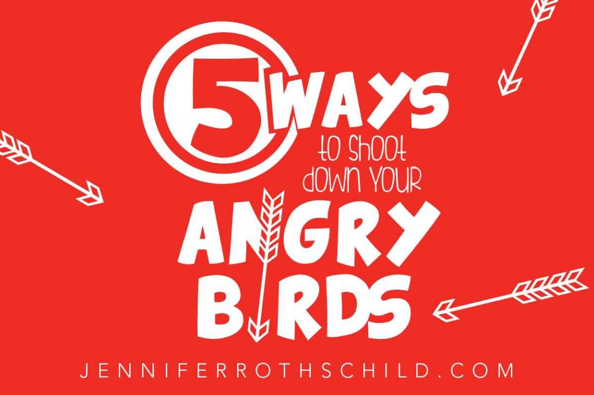 Blog_AngryBirds