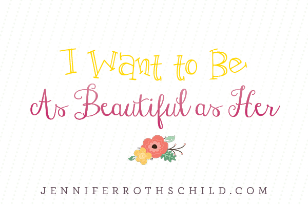 Blog_Beautiful