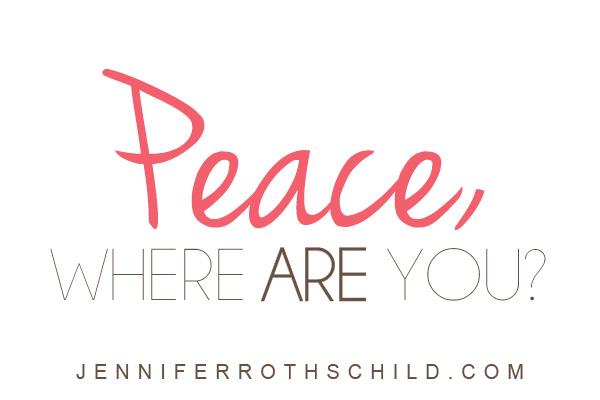Blog_Peace