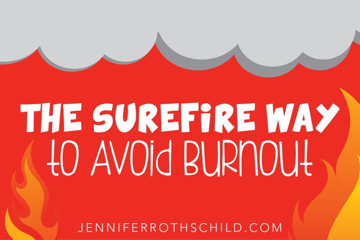 Blog_Burnout