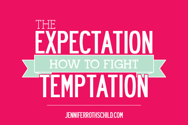 Blog_Expectation