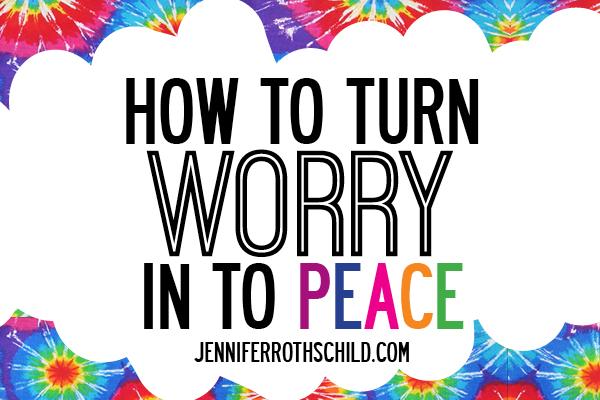 Blog_Peace2