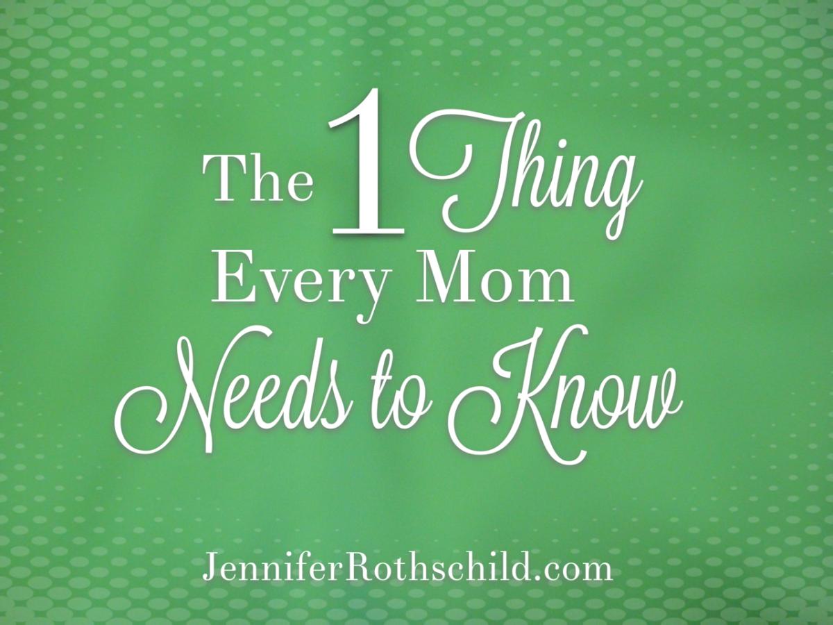 parenting_blog3