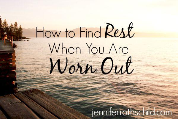 rest2_blog
