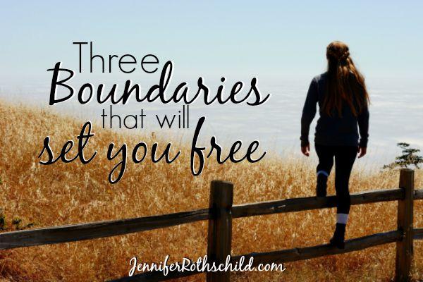 boundariesblog