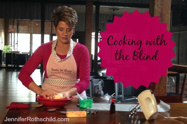 cookingblog