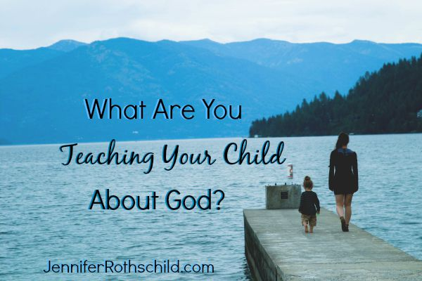 teachingblog