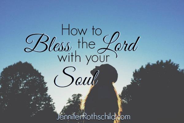 bless_blog