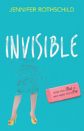Invisible Book
