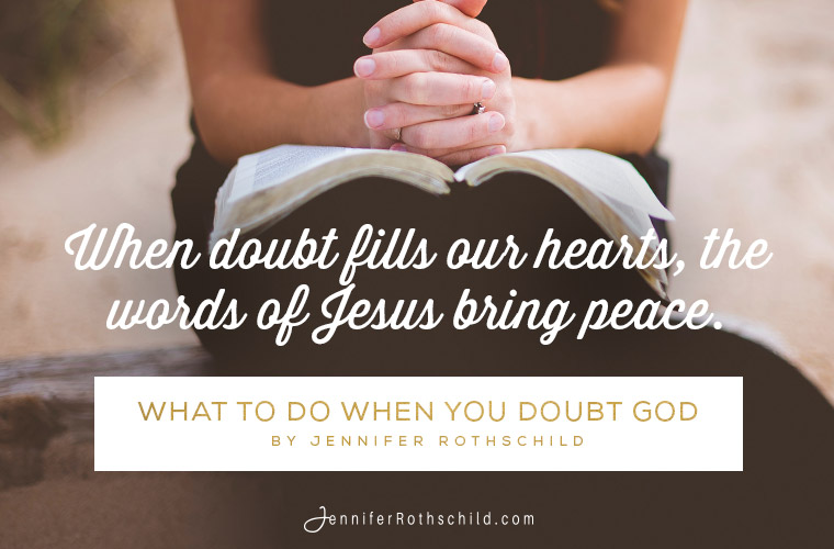 What to Do When You Doubt God jpg