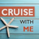 Cruise with Jennifer and Friends