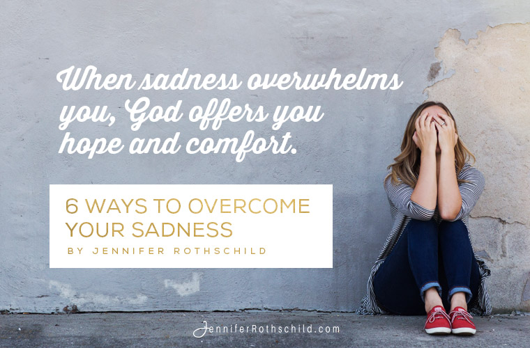 6 Ways to Overcome Sadness jpg